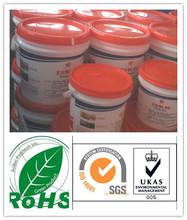 P.V.A Adhesive/PVAc adhesive/D3 wood adhesive/polyvinyl acetate adhesive
