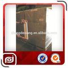 Qingdao Stretch Film Package Machine
