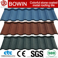 lowes sheet metal roofing /corrugated copper roof /south africa roof tiles