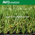 Garden Landscaping artificial grass lawn