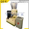 High Capacity Beech Wood Pellet Machine for sale, with gear drive