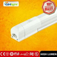 high lumen new design high power New techology samsung picture tube