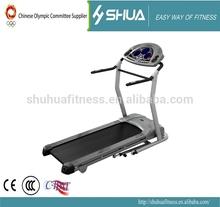 LED Display Nordic Track t9.2 Treadmill