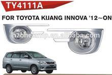 KIJANG INNOVA 12~ON,FOG LAMP,FOG LIGHT,AUTO LAMP,AUTO LIGHT