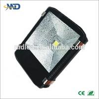 COB 50w LED Tunnel Lighting 90-277V CREE or Bridgelux Meanwell Driver Anti-dazzling Waterproof IP65 parking bollard