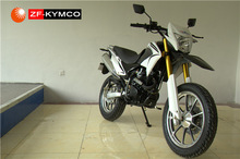 250Cc Dirt Bike For Sale Cheap Two Wheel Motorcycle Scooter 250Cc Motorcycle