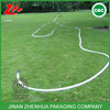 made in china aging resistant 100m green garden soft hose