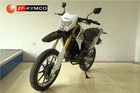 250Cc Dirt Bike Mini Gas Motorcycles For Sale Motorcycle Accessory
