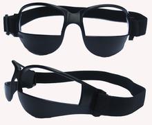 Popular sport volleyball glasses