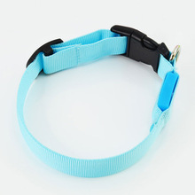 2014 Brand New Electronic Puppy Martingale Dog Collar for Sale