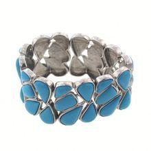expensive friendship bracelet,ribbon crystal bracelet