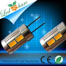 g4 led bulb auto,g4 led bulb,12v g4 high power led