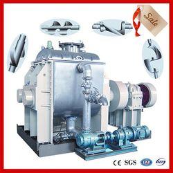 anti rust tire sealant production machine