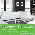 Modernes sofa arabischen niedlich sex produkt in dubai 8024#