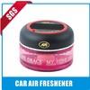 easy sell items mini car accessory air freshener