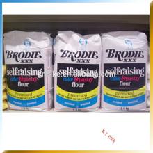 High quality flour sack