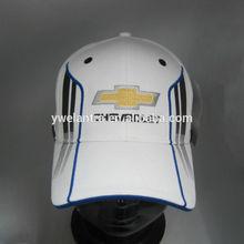 2014 new design fashion man baseball cap