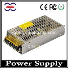 Wholesale CCTV Camera 12V 5A AC DC Regulated Power Supply