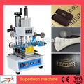 Pneumático portátil máquina automática stamping t- camisas