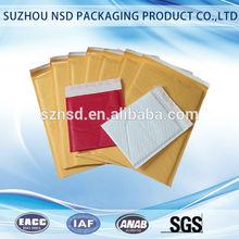 custom kraft paper bag price