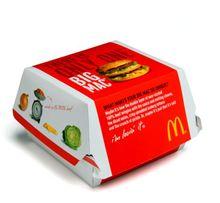Hamburger Box-1-1