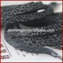 140cm length elephant shoe lace