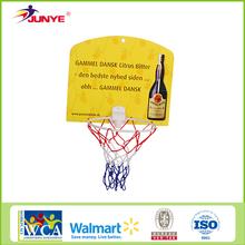 Hotsale Cartoon acrylic basketball board