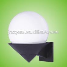 low price aluminium reflector lamp shade CE RoHS qualified