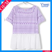 Wholesale t shirts cheap women t shirts in bulk plain