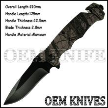 pocket knives pocket folding knife tactical knife