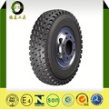 Truck Tire From China Wholesale 13r22.5 Dealer