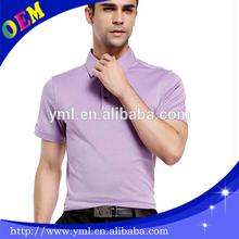 high quality and classics custom uniform polo shirt