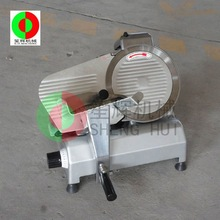 very popular meat processing equipment cooking QPS-220/250/300