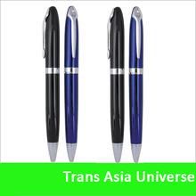 Hot Sale Custom cheap executive high quality promotional metal pen