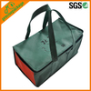 high quality Outdoor non woven insulated fitness lunch cooler bags for Japan