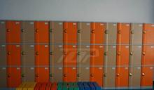horizontal storage cabinets