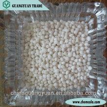 Ammonium Sulfate as a seed manure fertilizer ,nitrogen fertilizer