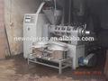 우수한 야자 커널/ 콩/ 호두/ 자동 중국 땅콩 오일 프레스 기계 6yl-130a