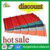 high quality corrugated plastic protective sheet pvc sheet