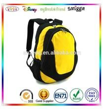 Porpular branded business computer backpack bags