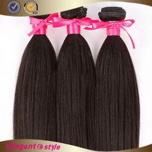 Cheap body wave virgin brazilian hair extension afro hair nubian kinky twist