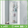 manufacturers looking for agents or distributors odm compact drink display cabinet