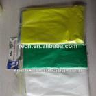 LDPE removable christmas bag
