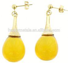 alibaba brincos de ouro,new style brincos de ouro