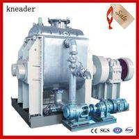 fish tank silicone sealant production machine