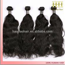 2014 Unprocessed remy human eurasian virgin hair 7a eurasian hair