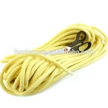 shandong kuralon rope