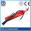 acero de aleación de extintor deincendios para el hogar extintor