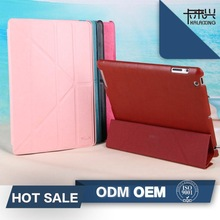 KLX Bumper Case For ipad 4 Touch Screen, For Custom ipad Case Supplier For ipad 4 Case