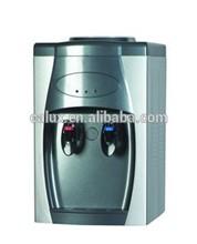 Desktop Installation and Plastic Housing Material soda water dispenser/ de agua